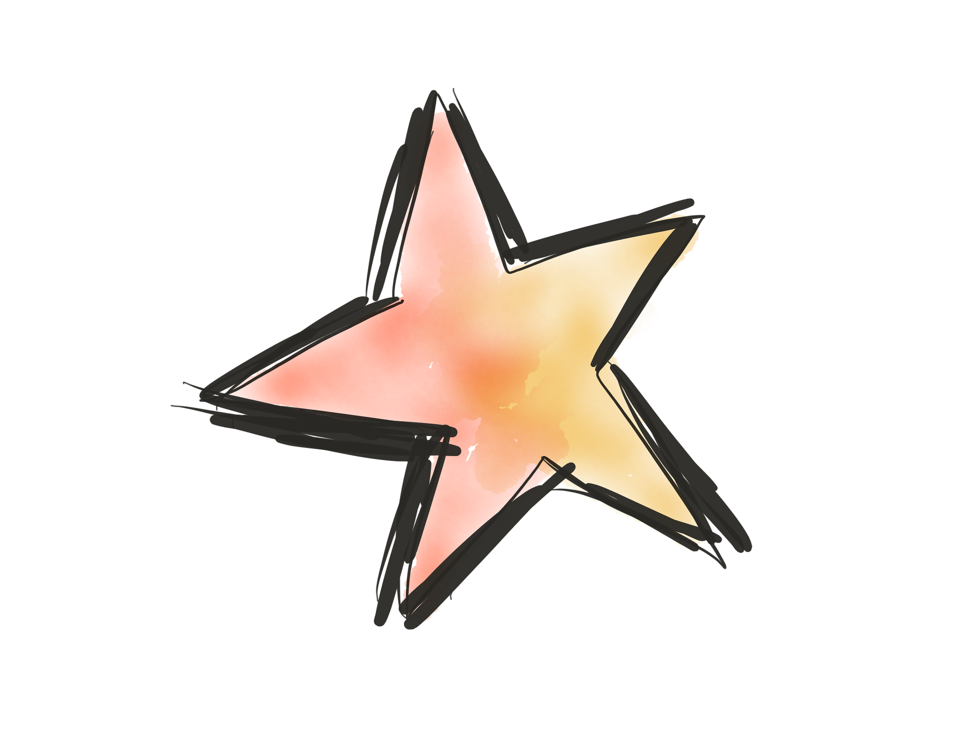 star-1991908_1920