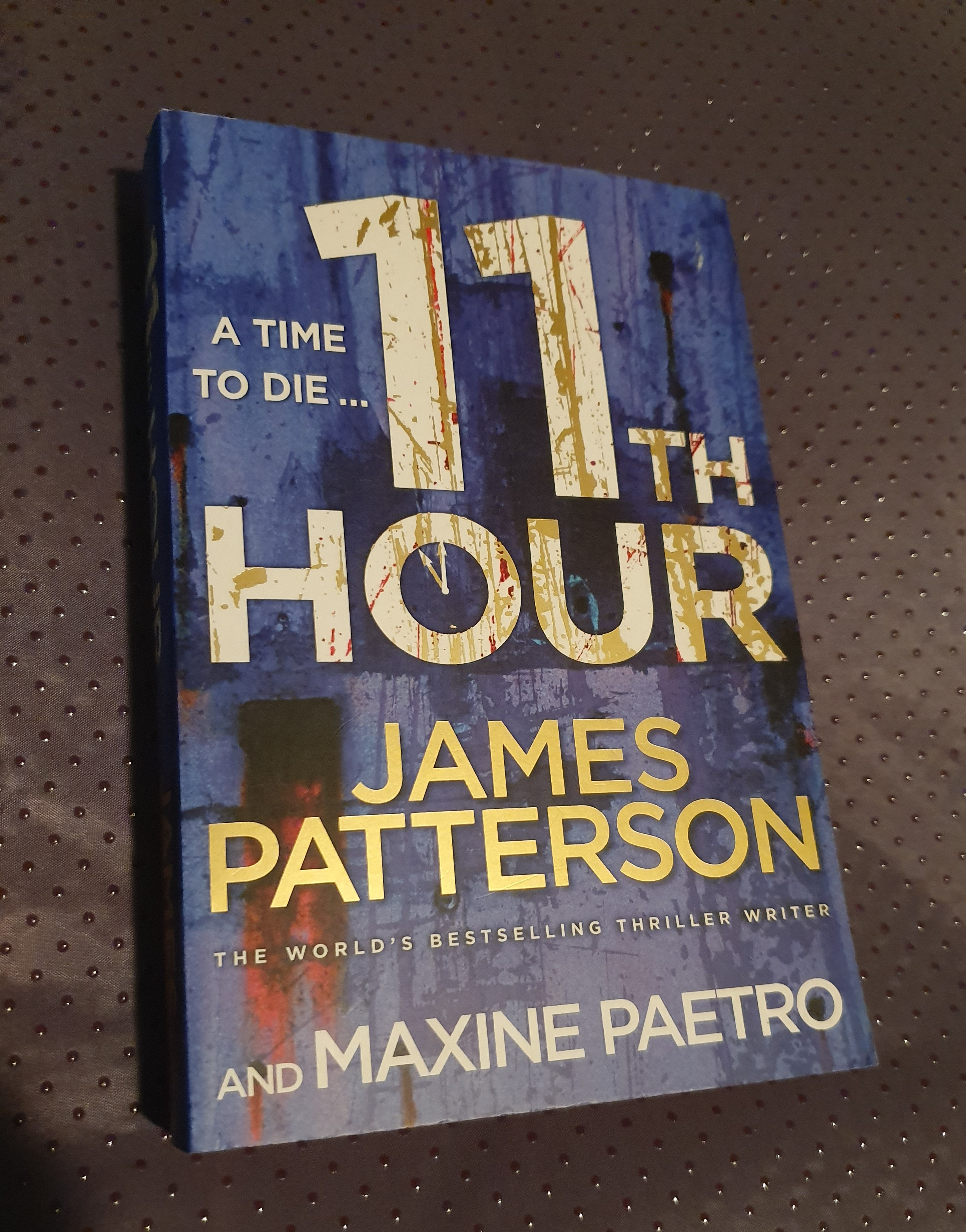 11th-hour-by-james-patterson.jpg