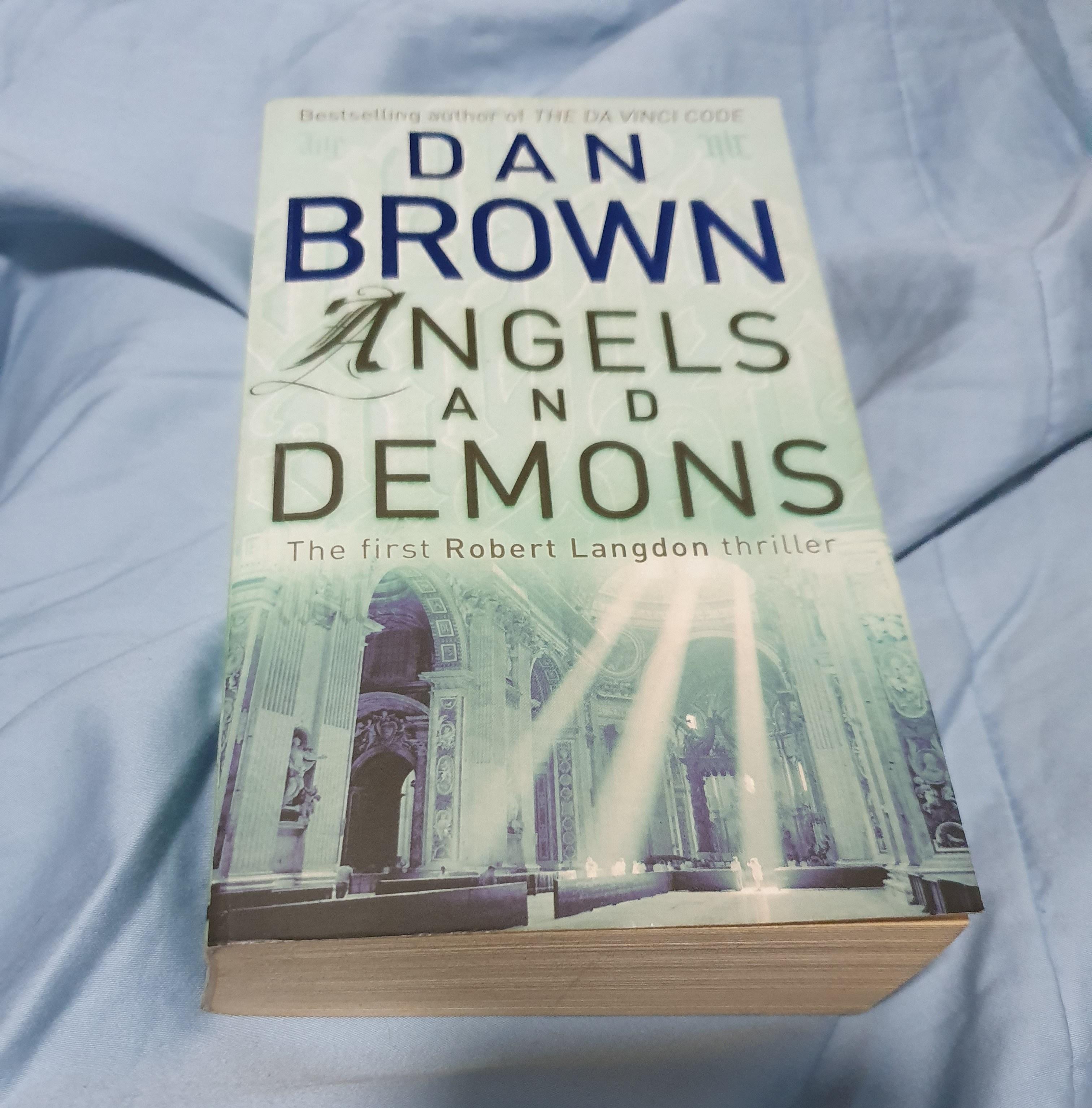 angels-and-demons-by-dan-brown.jpg