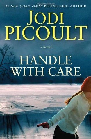 Handle With Care by Jodi Picoult.jpg