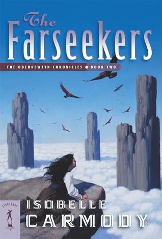 The Farseekers by Isobelle Carmody.jpg